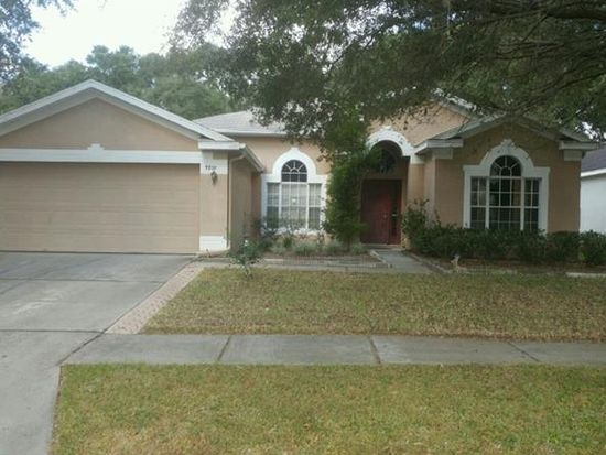 sensational design house for rent plant city fl.  5807 Aventura Ct Tampa FL 33625 Zillow