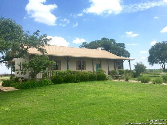 700 Ernst Rd, Pleasanton, TX 78064 | Zillow