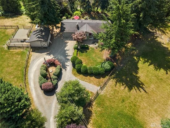 24507 Se 220th St Maple Valley Wa 98038 Zillow