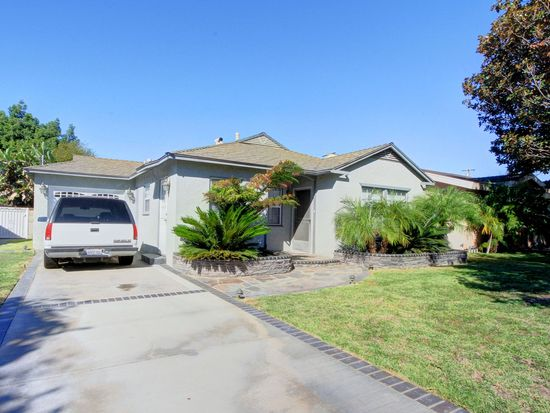 12645 Dolan Ave Downey Ca 90242 Zillow