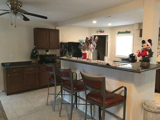 220 N Stillman St Pensacola FL 32505