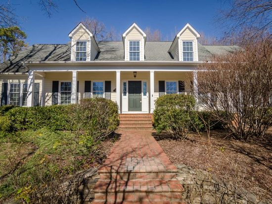 & 3300 Wedgewood Pl Greensboro NC 27403 | Zillow