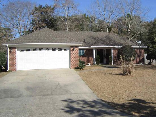 & 22885 Mcleod Blvd Foley AL 36535 | Zillow