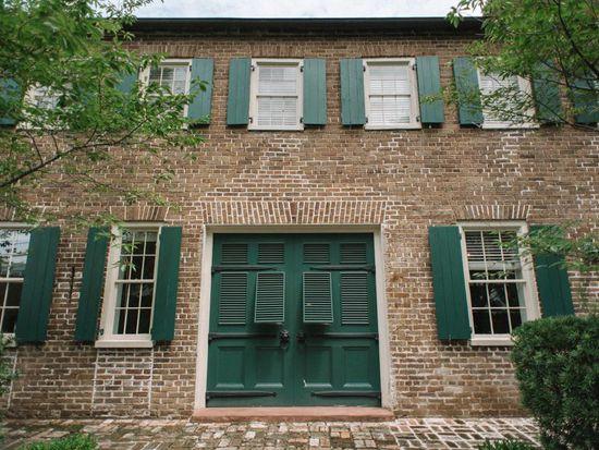 Prime 136 Wentworth St B Charleston Sc 29401 Zillow Download Free Architecture Designs Itiscsunscenecom