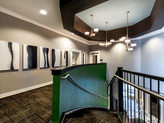 Pinnacle Apartments   Hampton, VA   Zillow
