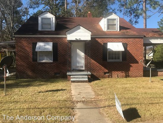 901 S Madison St Albany Ga 31701 Zillow