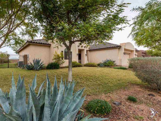3855 S Akers Way, Yuma, AZ 85365 | Zillow