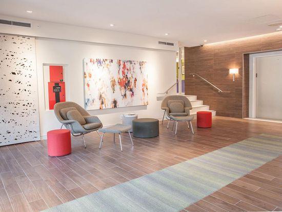 Parc Frontenac Apartment Rentals Saint Louis Mo Zillow