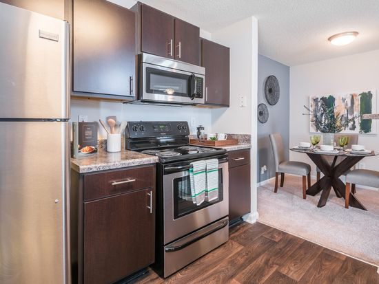 The Waterford Apartments - Morrisville, NC | Zillow