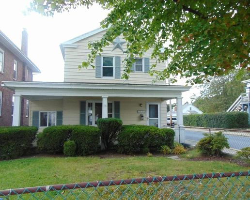 429 Dock St Schuylkill Haven PA 17972