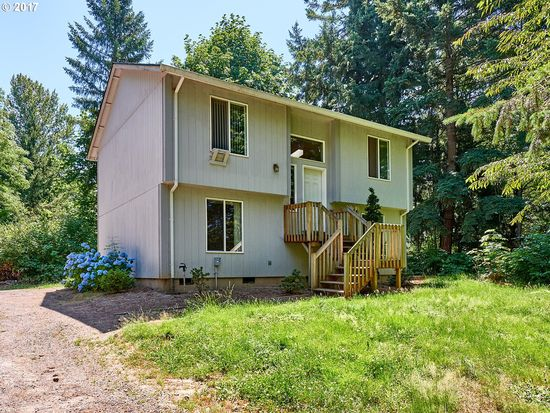 Rooms For Rent In Canby Oregon