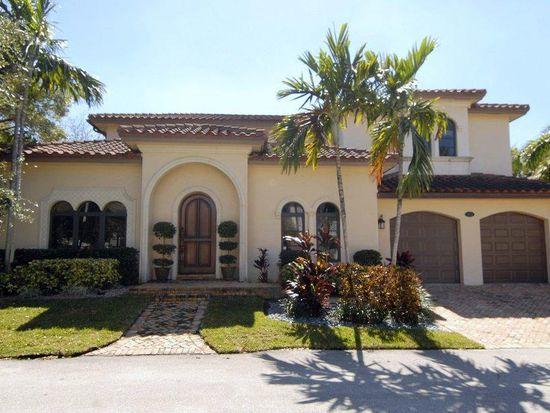 912 Bermuda Gardens Rd, Delray Beach, FL 33483 | Zillow
