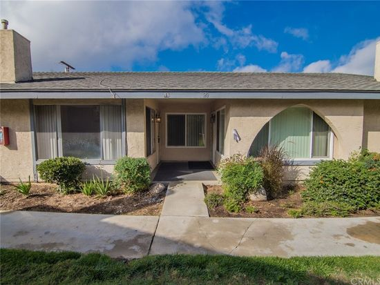 2891 Canyon Crest Dr APT 19, Riverside, CA 92507 | Zillow