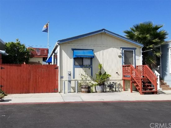 21752 Pacific Coast Hwy SPC 20A, Huntington Beach, CA 92646