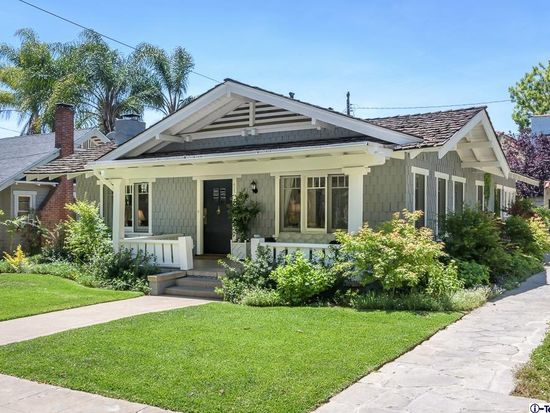 625 S Oak Knoll Ave, Pasadena, CA 91106 | Zillow
