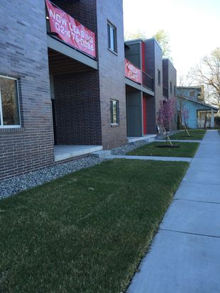 444 N 27th St Apt 203 Lincoln Ne 68503 Zillow