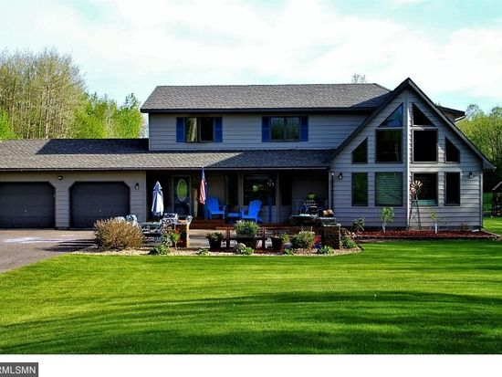 1225 e superior st isle mn 56342 zillow publicscrutiny Image collections
