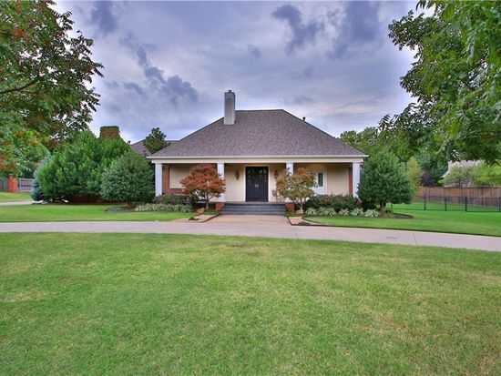 1512 SW 40th St, Moore, OK 73160 | Zillow