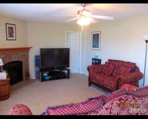 Genial 966 Cherry Glade Rd, Elizabeth City, NC 27909 | Zillow