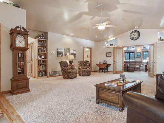 4071 Jolly Ln Rapid City Sd 57703 Zillow