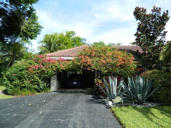 2901 n palm aire dr pompano beach fl 33069 zillow - Palm Aire Garden