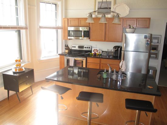 15 Strathallan Park APT 1, Rochester, NY 14607 | Zillow