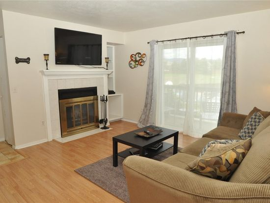 10890 w evans ave unit 1d lakewood co 80227 mls 3691486 zillow malvernweather Gallery
