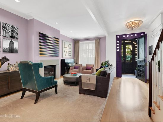878 president st brooklyn ny 11215 zillow malvernweather Images