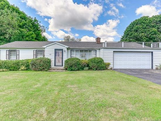 31 Finney St, Ansonia, CT 06401 | Zillow