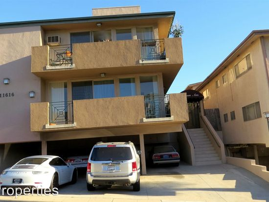 3 bedroom for rent in los angeles ca wonderful interior design for home for 3 bedroom house for rent los angeles