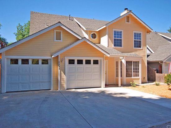 6555 Navajoa Ave, Atascadero, CA 93422 | Zillow