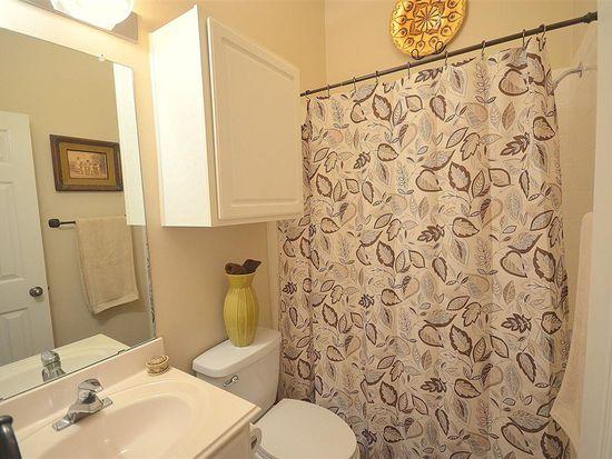 Wild Basin Trl Humble TX Zillow - Bathroom remodel humble tx