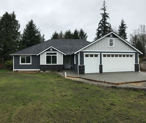 291 Edinburgh Dr, Camano Island, WA 98282 | Zillow