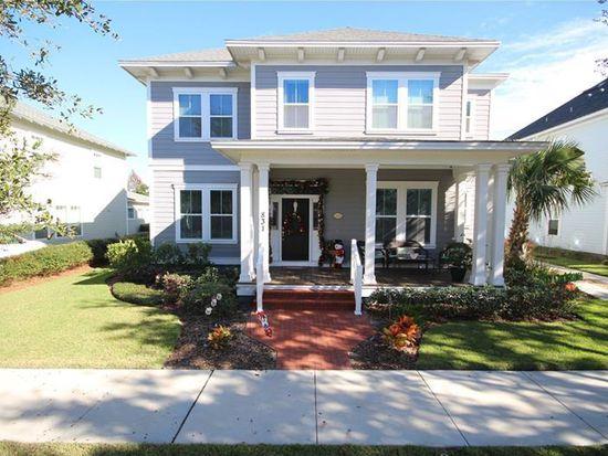 831 Oakland Park Blvd, Winter Garden, FL 34787 | Zillow