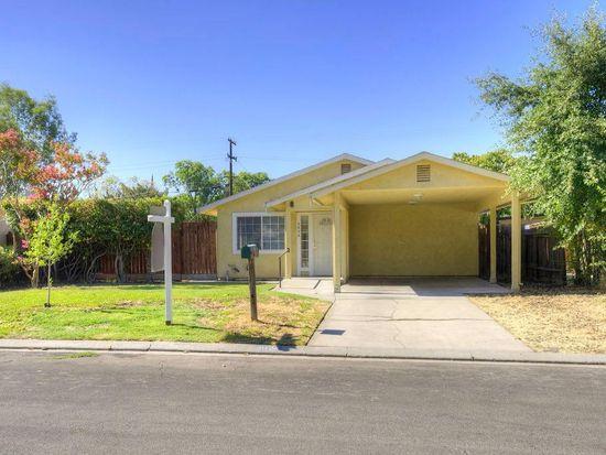 2024 Lance St, Modesto, CA 95354 | Zillow