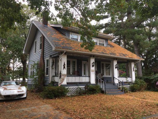 10 Summerill Ave, Penns Grove, NJ 08069 | Zillow