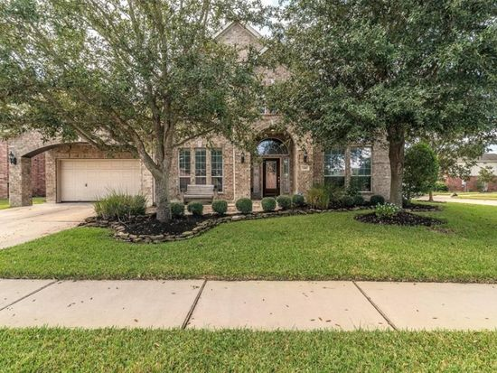 3016 keswick dr pearland tx 77581 zillow