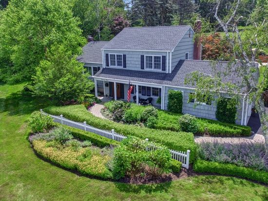 23 deerfield rd mendham nj 07945 zillow - Mendham Garden Center