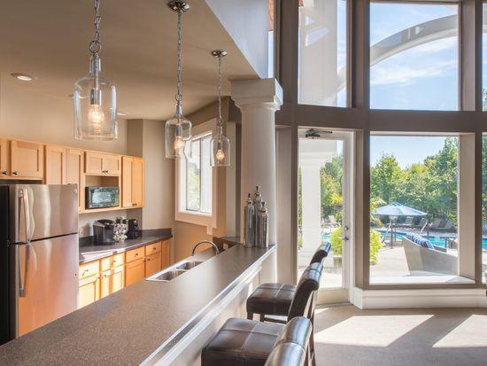 The Elms At Falls Run Apartment Rentals Ellicott City