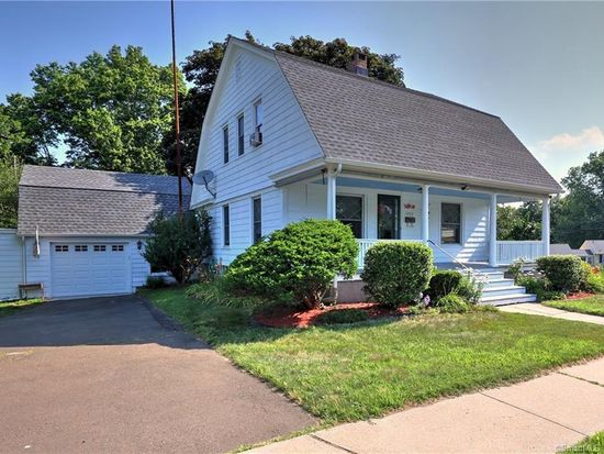 1202 New Haven Ave Milford Ct 06460 Zillow