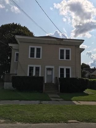 71 73 maple ave cortland ny 13045 zillow solutioingenieria Choice Image
