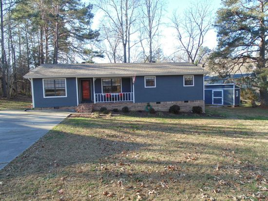 40 Rolling Meadows Ct, Ringgold, GA 30736   Zillow