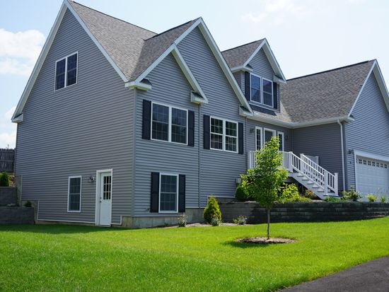 Nashua Nh Property Appraisal