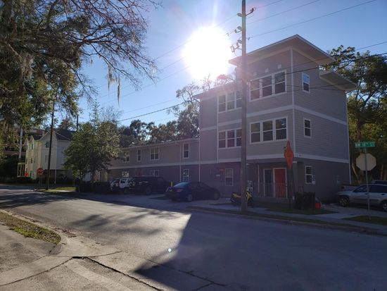 204 NW 18th St APT 4, Gainesville, FL 32603 | Zillow