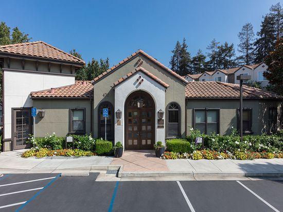 La Terraza Apartments - San Jose, CA | Zillow