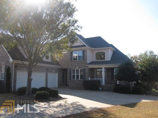 185 Highlands Dr, Winterville, GA 30683 | Zillow