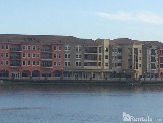 424 Luna Bella Ln New Smyrna Beach Fl 32168 Apartments For Rent