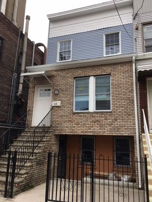 113 Cator Ave Jersey City Nj 07305 Zillow
