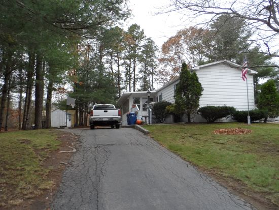 75 haskell cir lakeville ma 02347 zillow rh zillow com