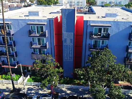 536 Linden Ave # Apt 401, Long Beach, CA 90802   Zillow